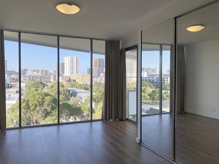 36/28 Gadigal Avenue, Zetland 2017, NSW Apartment Photo