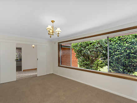 130 Forest Way, Belrose 2085, NSW House Photo