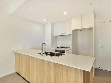 105/460 Forest Road, Hurstville 2220, NSW Unit Photo