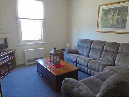 19 Mackay Crescent, Warrnambool 3280, VIC House Photo