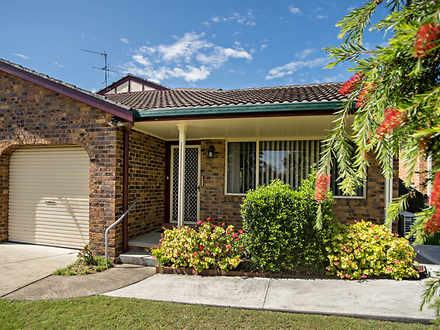 18B Sunset Avenue, Wingham 2429, NSW Duplex_semi Photo