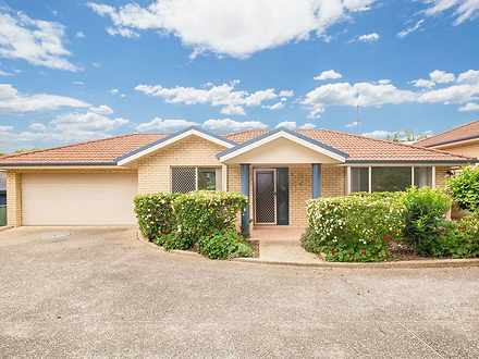 2/71 Kenibea Avenue, Kahibah 2290, NSW Villa Photo