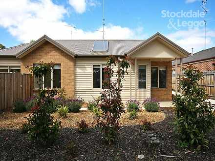1/225 Roslyn Road, Highton 3216, VIC Unit Photo