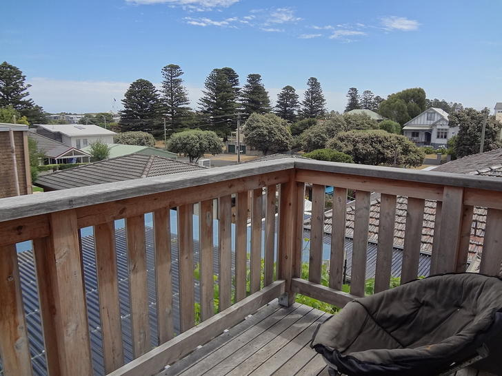 19 Hotham Street, Warrnambool 3280, VIC House Photo