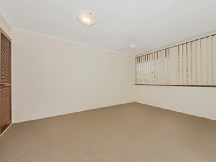 3/9 Dunlop Terrace, Corinda 4075, QLD Unit Photo