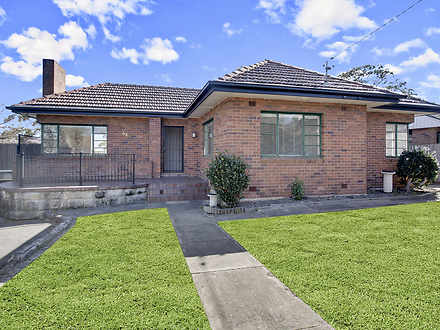 46 Grace Avenue, Frenchs Forest 2086, NSW House Photo