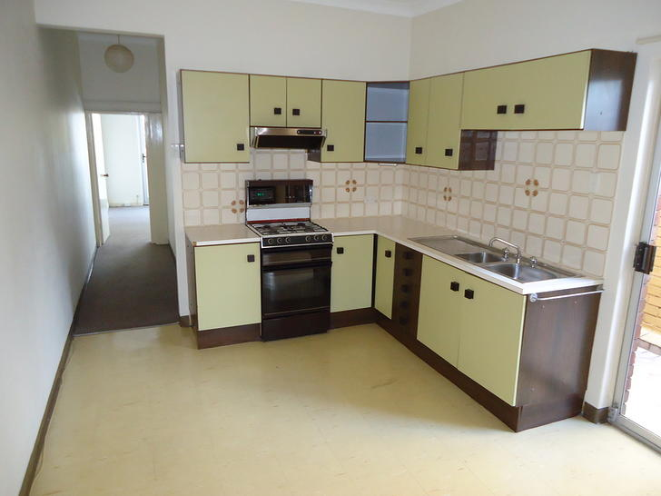 1/82 Majors Bay Road, Concord 2137, NSW Other Photo