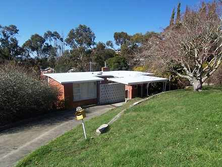 11 Goodhart Place, Sandy Bay 7005, TAS House Photo