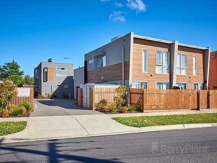 5/363-365 Princes Highway, Noble Park 3174, VIC Townhouse Photo