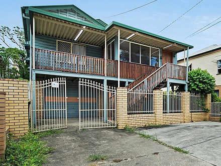 248 Lutwyche Road, Windsor 4030, QLD House Photo