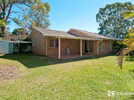 3 Miles Court, Eagleby 4207, QLD House Photo