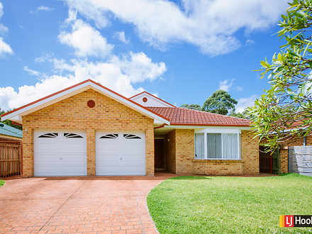 6 Canterbury Close, Terrigal 2260, NSW House Photo