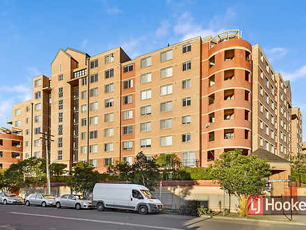 1/2 Macquarie Road, Auburn 2144, NSW Unit Photo