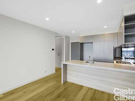 306/9 Red Hill Terrace, Doncaster East 3109, VIC Apartment Photo