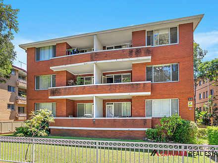 4/18 President Avenue, Kogarah 2217, NSW Unit Photo