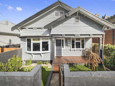 21 Preston Street, Geelong West 3218, VIC House Photo