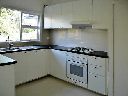 103 Hannah Street, Beecroft 2119, NSW House Photo