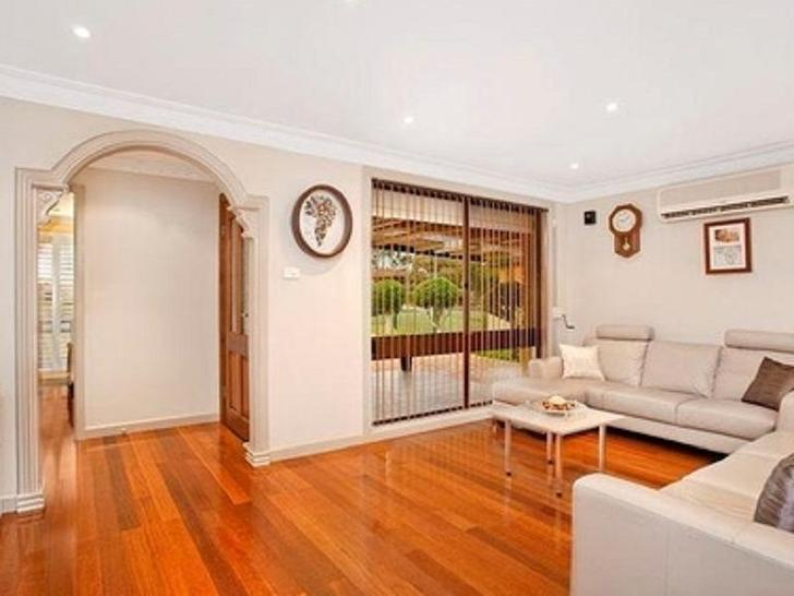 15 Ryder Road, Greenfield Park 2176, NSW House Photo
