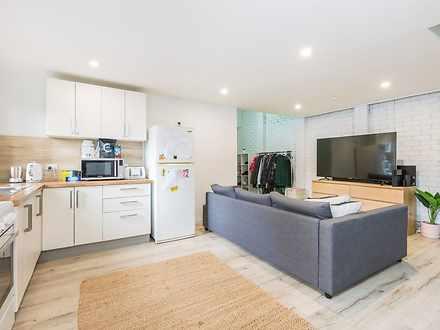 13B Houston Street, Gymea 2227, NSW Flat Photo