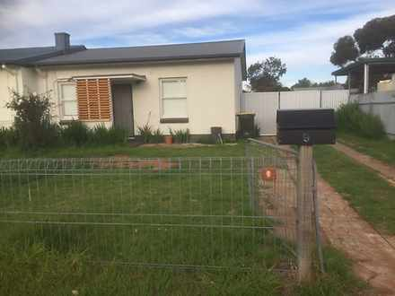 9 Hogarth Road, Elizabeth South 5112, SA Duplex_semi Photo