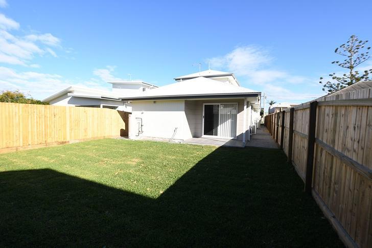 2/22A Mcaneny Street, Redcliffe 4020, QLD Unit Photo