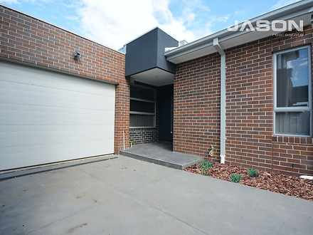 3/81-83 Lahinch Street, Broadmeadows 3047, VIC Unit Photo