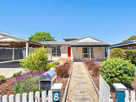 8 Drysdale Avenue, Frankston 3199, VIC House Photo