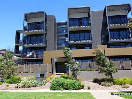10/68 Janefield Drive, Bundoora 3083, VIC Apartment Photo