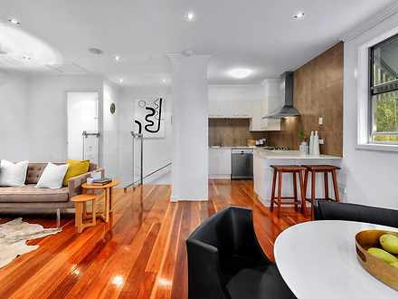 2A Jay Street, Red Hill 4059, QLD House Photo