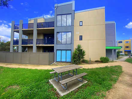 1/88 Epping Road, Epping 3076, VIC Apartment Photo
