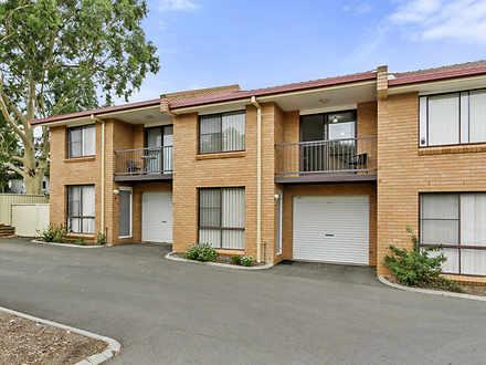9/199 Johnston Street, Tamworth 2340, NSW House Photo