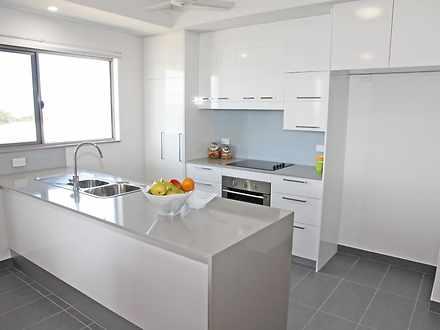 501B/2 Mauna Loa Street, Larrakeyah 0820, NT Apartment Photo