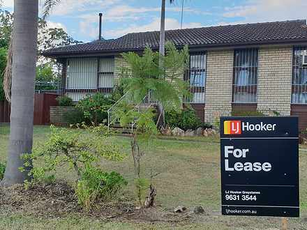 83 Runyon Avenue, Greystanes 2145, NSW House Photo