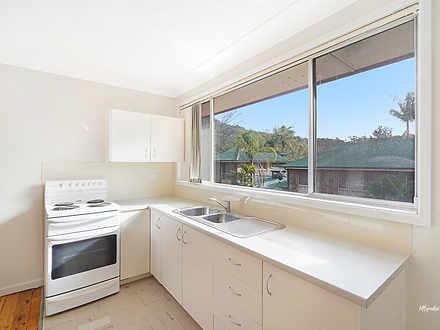 3/20 Grey Street, Keiraville 2500, NSW Unit Photo