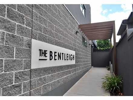 204/23 Bent Street, Bentleigh 3204, VIC Apartment Photo