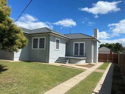 19 Willis Street, Tamworth 2340, NSW House Photo