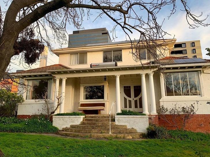 11 Irving Avenue, Box Hill 3128, VIC House Photo