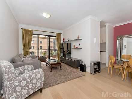 21/39-41 West Street, Hurstville 2220, NSW Apartment Photo