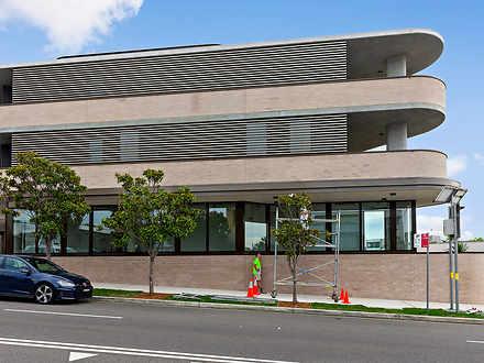 3/25 Alma Road, New Lambton 2305, NSW Apartment Photo