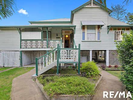 248 Alice Street, Maryborough 4650, QLD House Photo