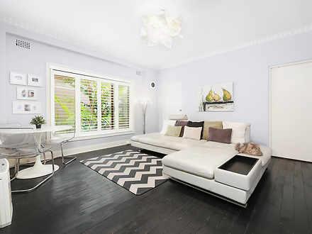 4/157 Victoria Road, Bellevue Hill 2023, NSW Apartment Photo