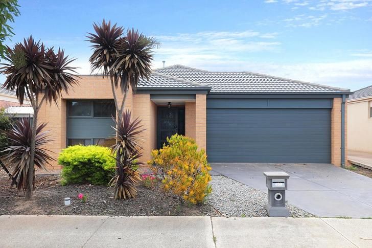 459 Mcgrath Road, Wyndham Vale 3024, VIC House Photo