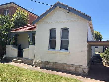 3/68 High Street, Carlton 2218, NSW House Photo