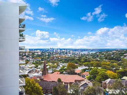 2 BED/570-588 Oxford Street, Bondi Junction 2022, NSW Apartment Photo