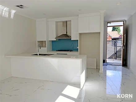 1/135 Arthur Street, Magill 5072, SA Townhouse Photo