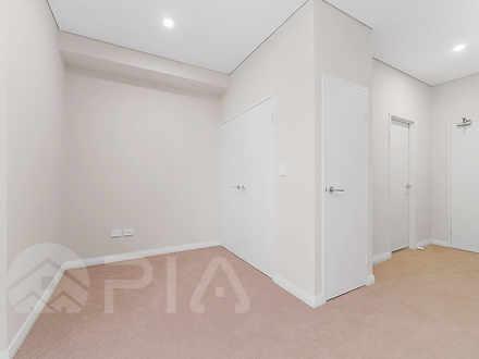 12/17-19 Jenkins Road, Carlingford 2118, NSW Apartment Photo