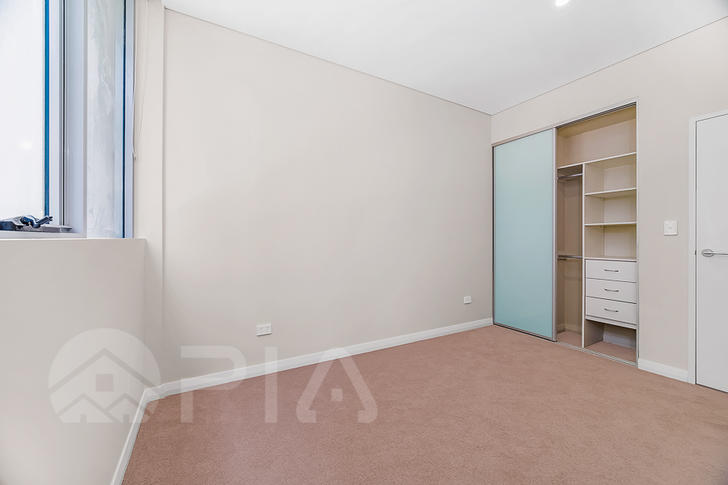 12/17-19 Jenkins Road, Carlingford 2118, NSW Apartment Photo
