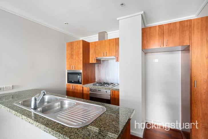 1203/16 Kavanagh Street, Southbank 3006, VIC Apartment Photo