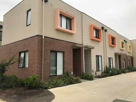 64/1-15 Beddison Road, Craigieburn 3064, VIC Townhouse Photo