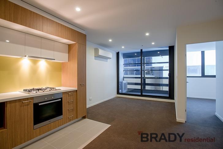 704/8 Sutherland Street, Melbourne 3000, VIC Apartment Photo